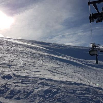 JardinSuisse Skitag 2018