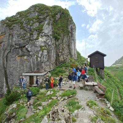Jardinsuisse Zürcher Oberland